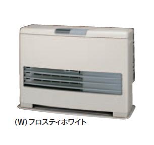 ☆*コロナ*FF-G4013Y FF式石油暖房機 3.99kW 木造11畳/コンクリート14畳【FF-G54011Yの後継品】【送料・代引無料】