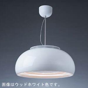 *富士工業* C-DRL501-[PRW / TW / TBK] 空気清浄機能付照明器具 クーキレイ LEDシリーズ【送料・代引無料】