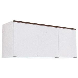 *メイコー*KWH-1200 吊戸棚 KWタイプ 間口120cm