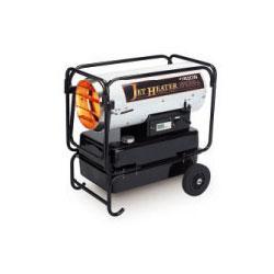 *オリオン*HPE310-L 業務用石油可搬形温風機 ジェットヒーター Eシリーズ 35.0kW【送料・代引無料】
