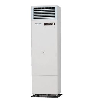 *コロナ*FF-B18014[W]  FF式石油暖房機 17.6kW 木造45畳/コンクリート62畳[FF-B1811Aの後継品]【送料・代引無料】