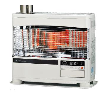*コロナ*UH-7714PR PRシリーズ ポット式輻射 石油暖房機 床暖タイプ 7.66kW 木造20畳/コンクリート32畳[UH-7713PRの後継品]【送料・代引無料】