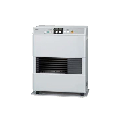 *コロナ*FF-VG3515S FF式石油暖房機 ビルトインタイプ 防火性能認証品 3.48kW 木造9畳/コンクリート13畳 別置タンク式【送料・代引無料】