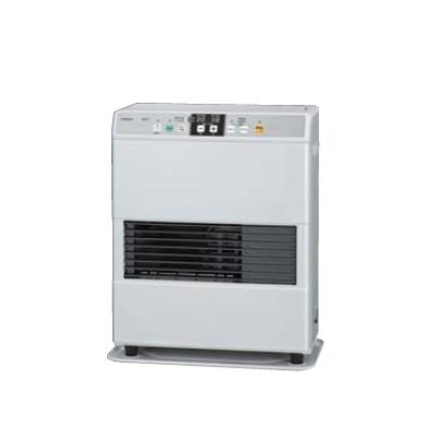 *コロナ*FF-VG3515Y FF式石油暖房機 標準タイプ 3.48kW 木造9畳/コンクリート13畳 カートリッジタンク式[FF-VG3514Yの後継品]【送料・代引無料】