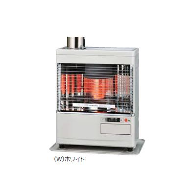 *コロナ*SV-V4515M Vシリーズ ポット式輻射 石油暖房機 4.50kW 木造12畳/コンクリート16畳[SV-V4514Mの後継品] 別置タンク式【送料・代引無料】