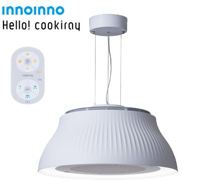 *富士工業* C-PT511-W PTシリーズ ホワイト 空気清浄機能付照明器具 クーキレイ LEDシリーズ【送料・代引無料】