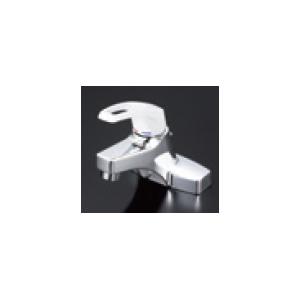 【メーカー直送のみ】*マイセット* ワンレバー水栓 洗面化粧台オプション品