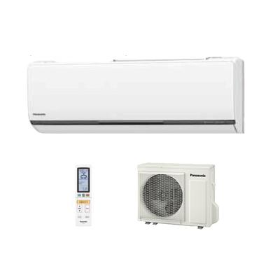 *パナソニック*CS-TX565C2 エアコン TXシリーズ 冷房 15~23畳/暖房 15~18畳【送料・無料】