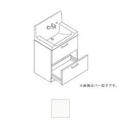 *トクラス*YEAA075QAGC/YEAA075QAHC 洗面化粧台[EPOCH] ベースキャビネット 間口75cm Sシリーズ