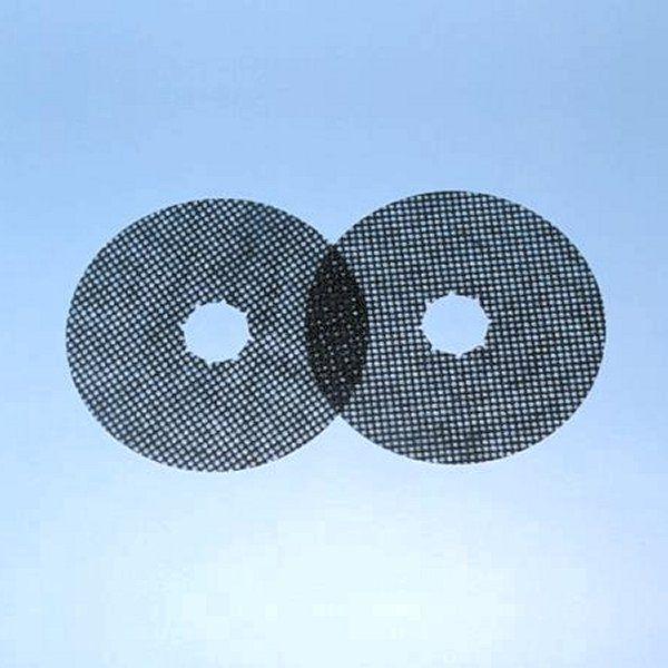【送料代引手数料無料☆ポイント2倍】リンナイ ガス乾燥機用 交換用紙フィルター DPF-100(100枚入り)×5箱セット 適用機種:RDT-51S,RDT-30A,RDT-50S,RDT-50E,RDT-40S,RDT-40Eなど