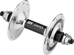 DT SWISS DTスイス Track FW 100mm 20H ハブ