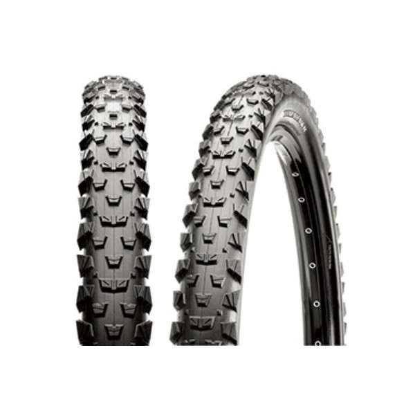 MAXXIS トマホーク【27.5x2.30】