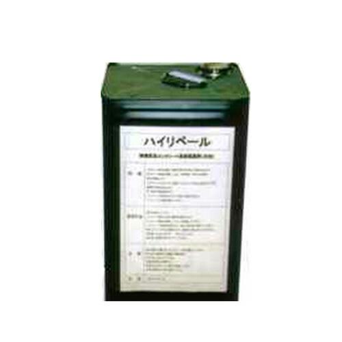コンクリート表面保護剤 ハイリペール(18kg缶) ノックス [送料無料]
