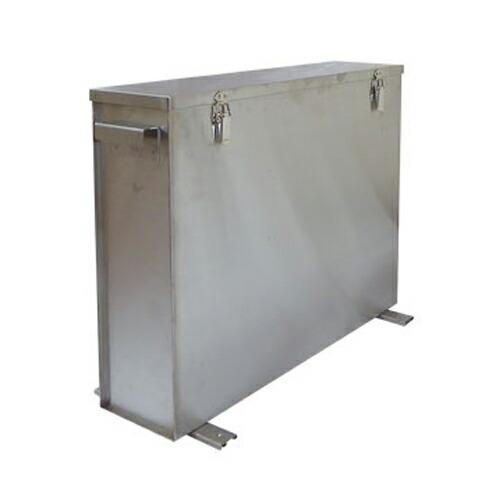 動植物油系禅定剤 アルミレンジフィルター洗浄槽 横浜油脂工業