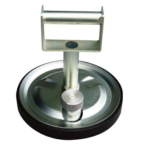 簡易型止水器具 止水プラグN型(200用)[バイパス付] ホーシン [下水道工事用材] [送料無料]