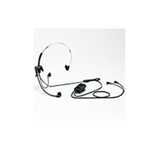 【全商品オープニング価格 特別価格】 アイコム 特定小電力トランシーバー用 HS-85 [送料無料] VOX機能付ヘッドセット HS-85 [送料無料], ハナゾノムラ:177c827f --- dpedrov.com.pt