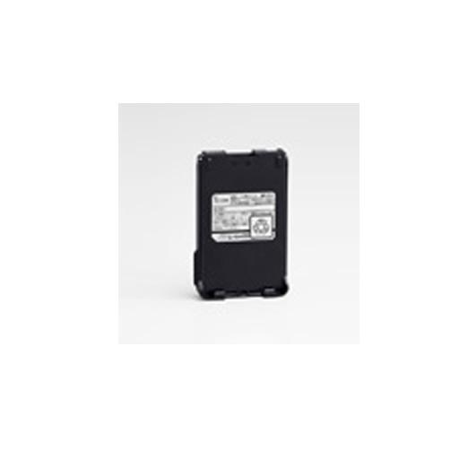 【驚きの値段】 アイコム 携帯型デジタル簡易無線機(免許局対応)用 アイコム [送料無料] BP-274 BP-274 リチウムイオンバッテリーパック [送料無料], シンフォニージュエリー:d649d099 --- dpedrov.com.pt