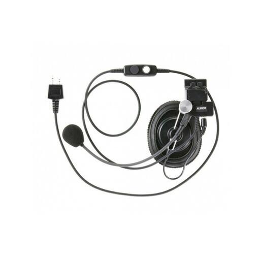 【今日の超目玉】 アルインコ 同時通話型 同時通話型 EME-53A 特定小電力トランシーバー用 アルインコ EME-53A ヘルメット用ヘッドセット [送料無料], バイクショップ ハンター:f2ae8828 --- dpedrov.com.pt