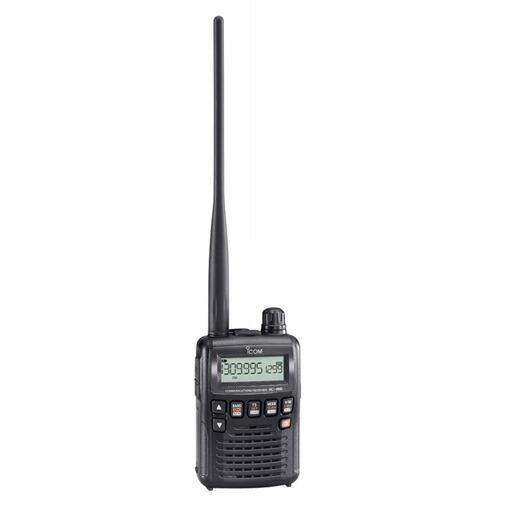 【在庫一掃】 アイコム 受信機 受信機 IC-R6 [送料無料] 本体 IC-R6 [送料無料], ローカロ生活:9ce6cabb --- dpedrov.com.pt