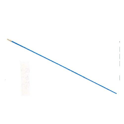 【送料無料】検尺ロッド 4239003 50cm目盛・100m