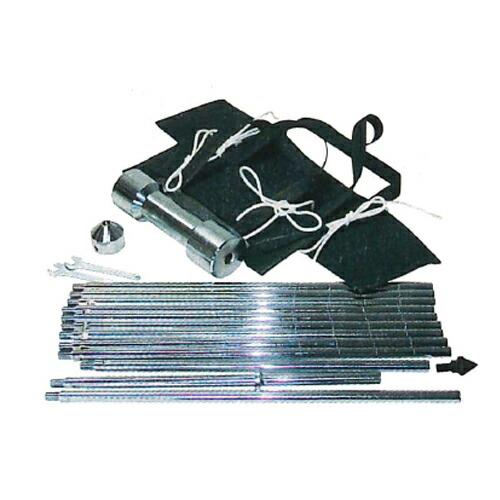 簡易動的コーン貫入試験機 KS-164 - 関西機器 KS-164 関西機器 - [送料無料], アロマボディケア Sanwa Select:0999f967 --- officewill.xsrv.jp