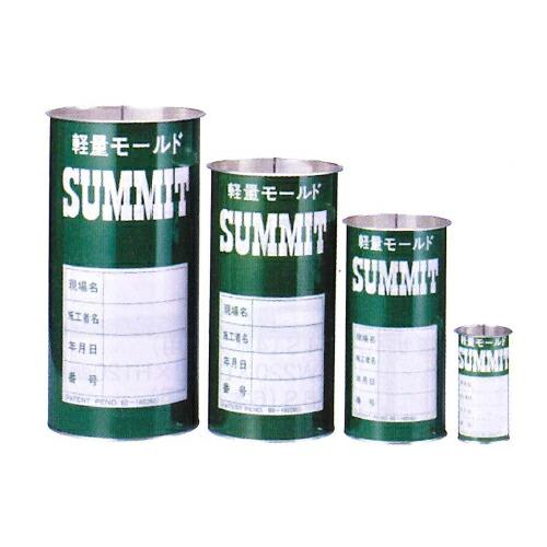サミット缶 SC 5×10 60本入 住商セメント [送料無料]