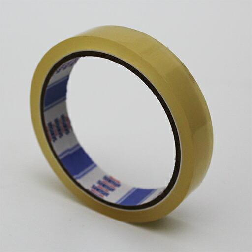 積水 セロテープ 252 (300巻) 12mm×35m