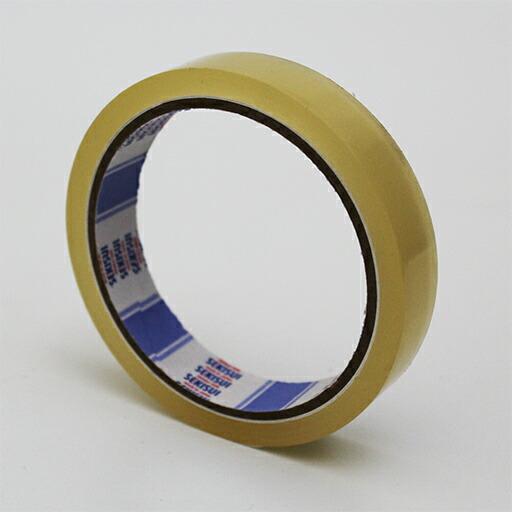 積水 セロテープ 252 (200巻) 15mm×35m [送料無料]