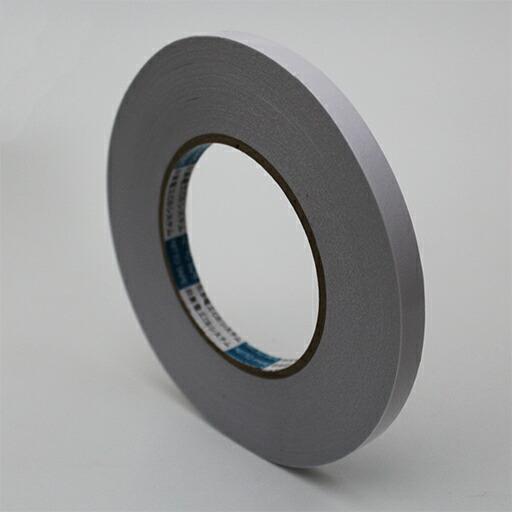 【送料無料】日東電工 両面テープ ND240 (80巻) 10mm×50m