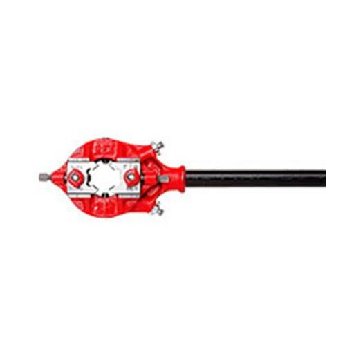 発売モデル 水道 ガス管用 レッキス パイプねじ切り器 物品 ベビーリード型 1102R3 2R3ねじ切り器