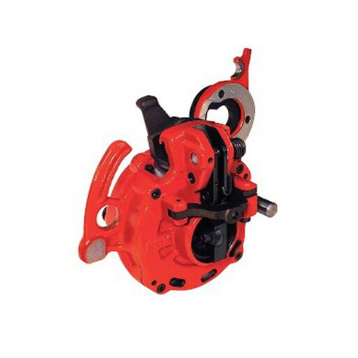 激安商品 レッキス 自動オープン転造ヘッド 250065 SRH-65A:工事資材通販 ガテンショップ-DIY・工具