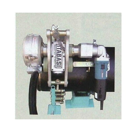 板橋 オートパイプカッター OP-3NS 260×260×300mm