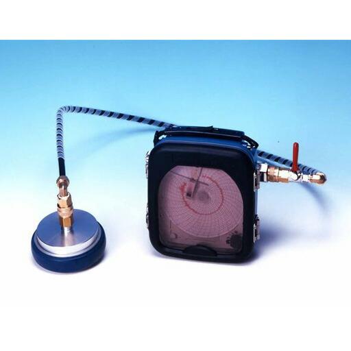 フジテコム 自記録式水圧測定器 FJN-501C [送料無料]