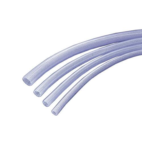 【送料無料】耐圧ホース テトロンブレード63 20m プラス・テク