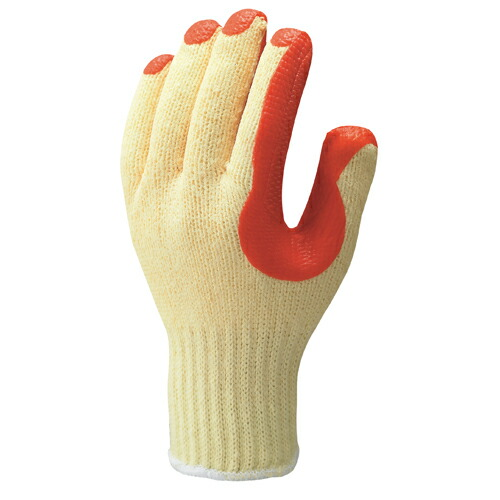 ゴム張り加工手袋 ゴム張り手袋 (120双入) NO301 ショウワグローブ [送料無料]