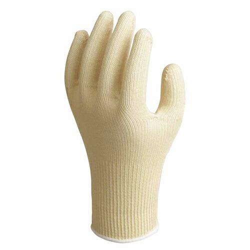 【60%OFF】 耐切創性シームレス手袋 ケミスターワイヤーフィット (60双入) (60双入) [送料無料] NO521 NO521 ショウワグローブ [送料無料], あなたの街のお花屋さんイングの森:645fa164 --- dpedrov.com.pt