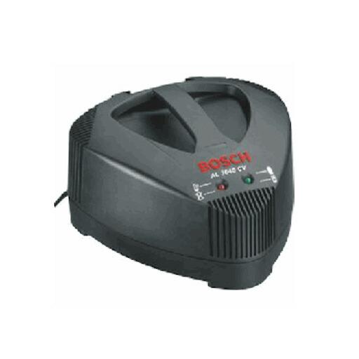 BOSCH バッテリーハンマードリル ターボ充電器36V AL3640CV BOSCH [送料無料]