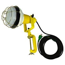 【送料無料】LED安全投光器 50W ATL-E5010PN-S-50K スポット 日動工業