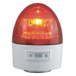 ニコカプセル VL11B-003AR 赤 常時点灯 電池別売 日動工業 [送料無料]