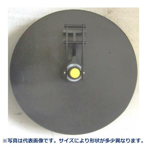 止水プラグ カムストッパー PRO1020WSPC[下水道工事用材] [送料無料]