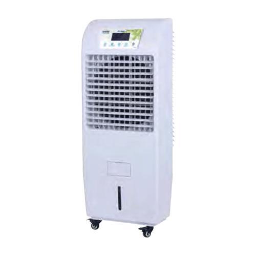 業務用 冷風機 ECO冷風機35 50HZ 35EXN50 (東日本用) スタンダードタイプ サンコー[ スポットクーラー ] [熱中症対策]