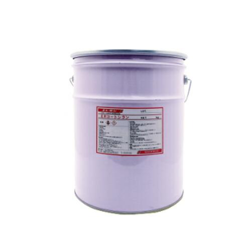 シラン・シロキサン系表面含浸剤 ERコートシラン 16kg エレホン化成工業 [送料無料]