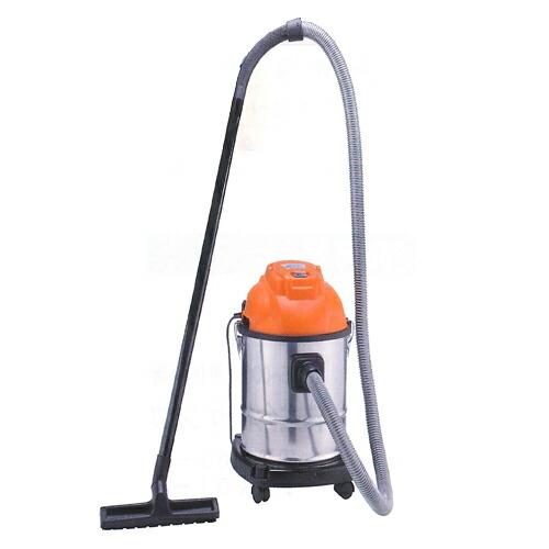 業務用掃除機 バキュームクリーナー ZD110 15L デーリック