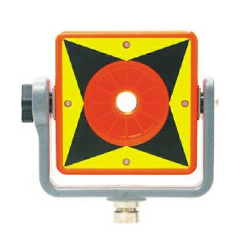 LEDプリズムターゲット LED30 本体 LED30 マイゾックス [送料無料]