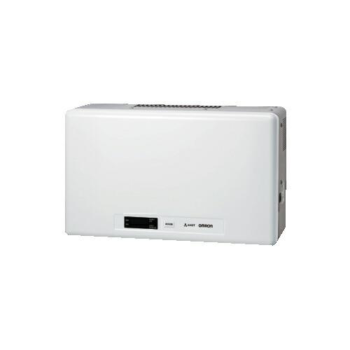 太陽光発電用パワーコンディショナ KPKシリーズ 4.0kw KPK-A40 オムロン [送料無料]