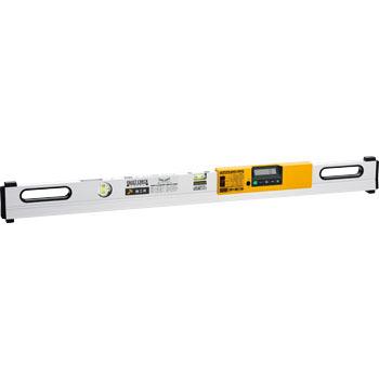 驚きの値段 デジタルフォルトチェックレベル 1000ミリ 検査用/1,000mm ED-100DFCKN エビス, 可児市 9cd1c598