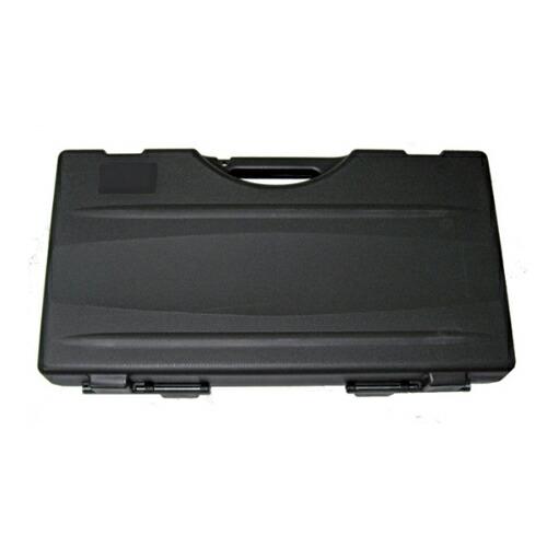 Gラインスコープ用 モニタ本体キャリングケース 440315 GLS2820/2220用 レッキス工業