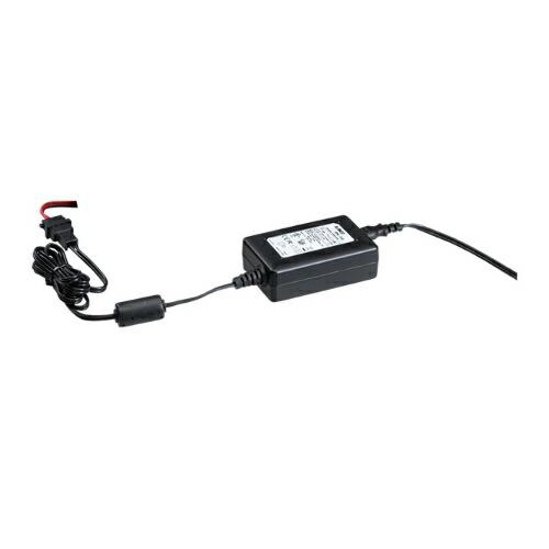 DJ-DP10専用オプション 連結用ACアダプター EDC-262 アルインコ [送料無料]