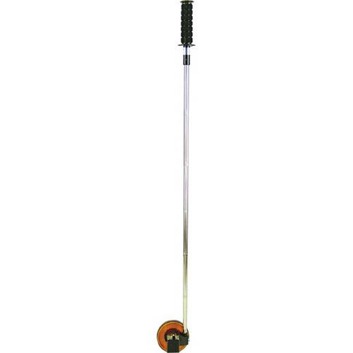 デジタルメジャー φ10cm×1輪 D-4