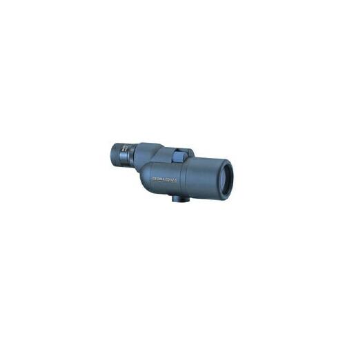 驚きの価格 フィールドスコープ 14倍 接眼レンズ付 ジオマII 14倍 ED52-S ED52-S [送料無料] [送料無料], 吉野町:c320a356 --- beauty100.xyz
